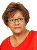 Alicia Stephens