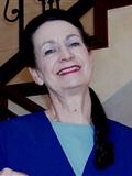 Gloria Struwig