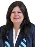 Michelle Slabbert