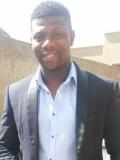 Sifiso Ntuli