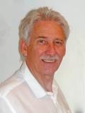 Dieter Vlogtmann