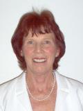 Elaine Penman