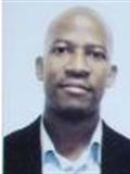 David Sizwe Mangweni