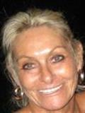Denise Farber