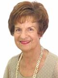 Susan Anfield