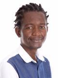 Sandile Masango