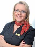 Sonja Gullemann
