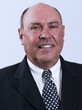 Adam Barnard