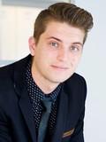 Alex-Neal Berger