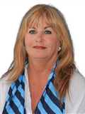 Denise Goss