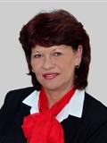 Marinda Griesel
