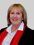 Heather Vorster