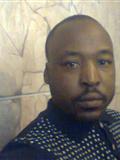 Macdonald Mabitsela