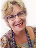 Lynette Hendricks