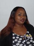 Sthembile Mkhungo