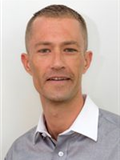 Richard Neumann