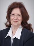 Catherine Delport