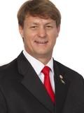 Dean Ferreira