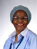 Grace Mabusela