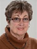 Trish Hofmeyr