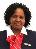 Doreen Ntombela