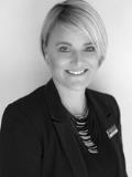 Lisa Hart (Intern Estate Agent)