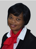 Monique Ntanga