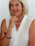 Annelize Joubert