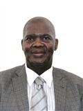 Tshepo Mzondeki
