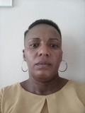Winnie Tawane