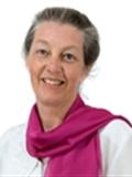 Marthie Oosthuizen