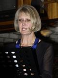 Gail Stuyck