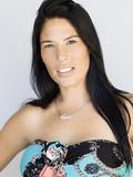Bianca Maneveld