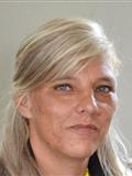 Chantelle Habib