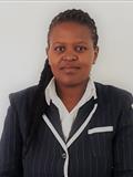 Linda Mbatyoti