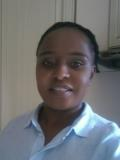 Nozipho Mabece (Intern)