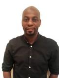 Thierry Kabuya