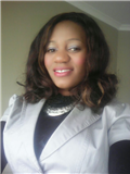 Doris Nkuna