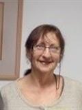 Maria Braum