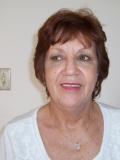 Maureen Benade