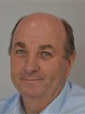 Christiaan Frans Gunther