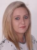 Richelle Du Plessis (Rentals)
