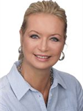 Annette van Heerden
