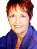 Karen Humphries