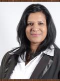 Sheshika Harilal