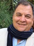 Gawie Nieuwoudt