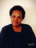 Margaret Malaza