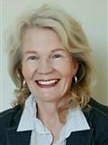 Annemarie Roos