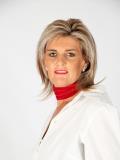 Jeanne Hamman