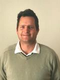 Mark Visser